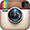 Instagram-Icon-30×30