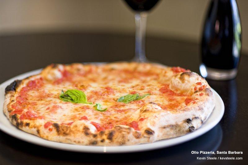 kevsteele_100910_d3_6048_op-pizza-margherita